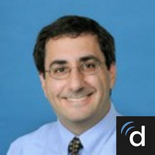 Daniel Feig, MD