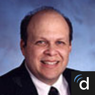 Used Cars Corpus Christi >> Dr. Milton Beato, Cardiologist in Kingsville, TX | US News Doctors