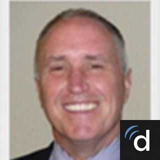Daniel Benckart, MD
