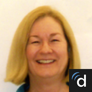 Used Cars Texarkana >> Dr. Elizabeth Roseberry, Neonatologist in Marion, OH | US ...