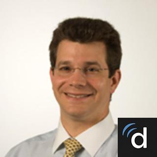 Adam Shafritz, MD