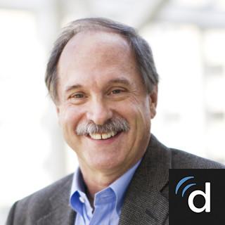 Dr. Michael Rosenberg MD - l9pojrzogwcedt2tftnu