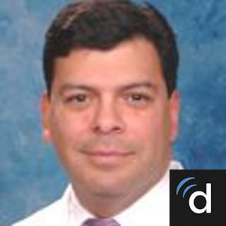 Abelardo DeAnda, MD