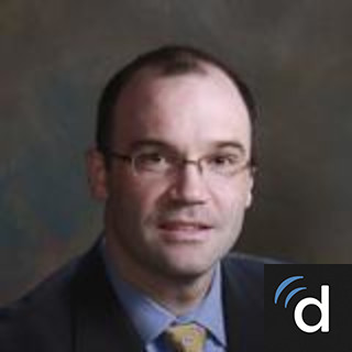 Kevin Charpentier, MD