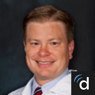 Used Cars Toledo Ohio >> Dr. Bradley Everly, Family Medicine Doctor in Akron, OH | US News Doctors
