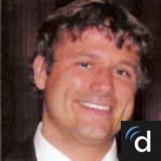Used Cars Hattiesburg Ms >> Dr. Wright Lauten, Ophthalmologist in Hattiesburg, MS | US News Doctors