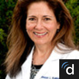 Rhode Island Board Of Medical Licensure