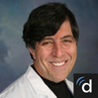 David Olansky, MD
