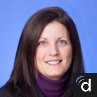 Michelle Koury, MD