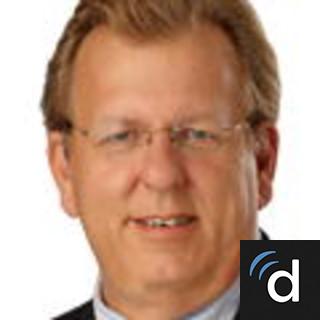 Frederick Freitag, DO