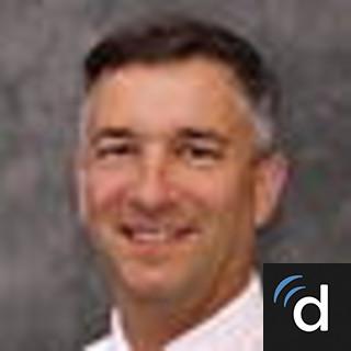 David Rimm, MD