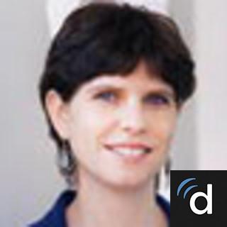 Harriet Kluger, MD