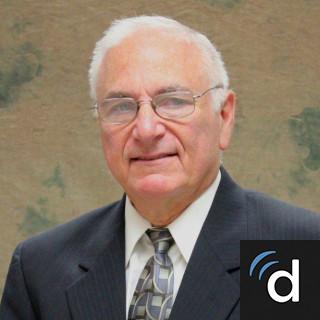 Joel Steinberg, MD
