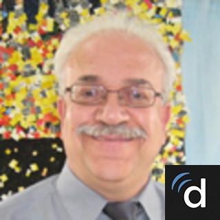 jordan weiss md psychiatrist