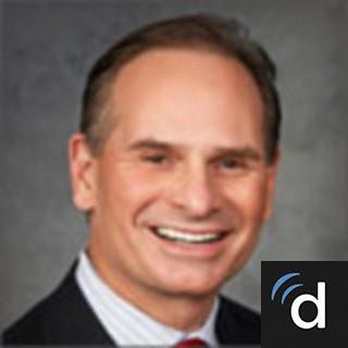 Richard Zienowicz, MD