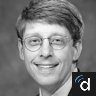 Bruce Gelb, MD