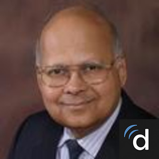 dr george mathew is a cardiologist in leesburg florida and is affiliated with multiple hospitals in the area including leesburg regional medical center