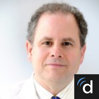 Clyde Markowitz, MD
