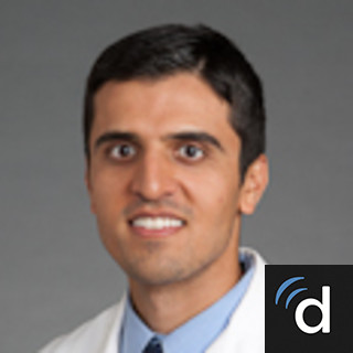 Dr. Fakhar Javed Khan MD - qn4s1ww9cctc6mrmjxze