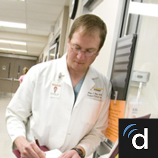 Dr. Brian Daley, Surgeon in Knoxville, TN | US News Doctors