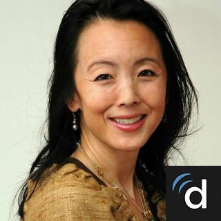 Serena Chen, MD