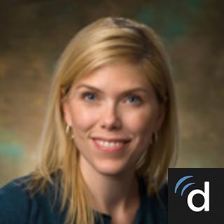 Shaine (Muller) Morris, MD