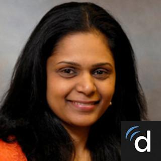 Shanthi Sivanandam, MD