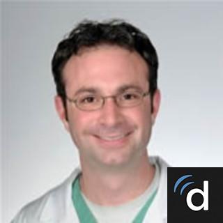 Daniel Steinberg, MD