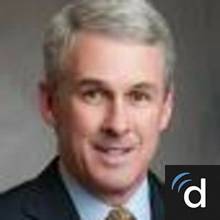Bruce Darden II, MD