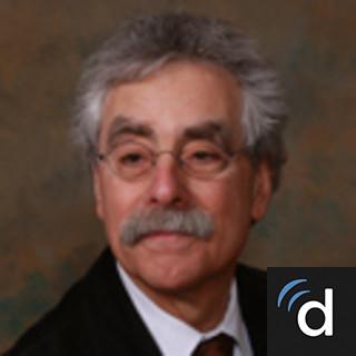 Michael Serby, MD
