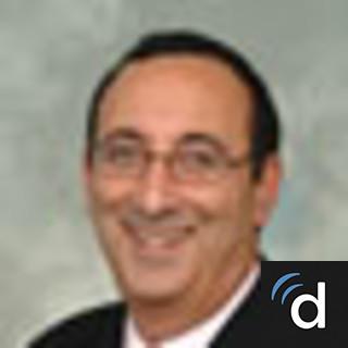 Lawrence Lehrner, MD