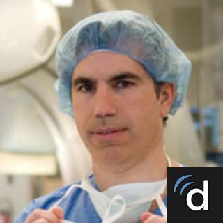 Rhode Island Hospital Vascular Surgery