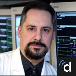 Ilan Wittstein, MD