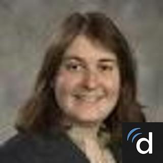 Karin Johnson, MD