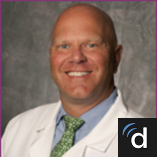 Used Cars St Joseph Mo >> Dr. Robert Snitzer, Cardiologist in Saint Peters, MO | US ...
