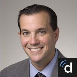 Jeremy Aidlen, MD