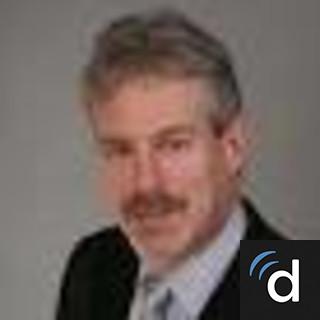 Roger Novack, MD