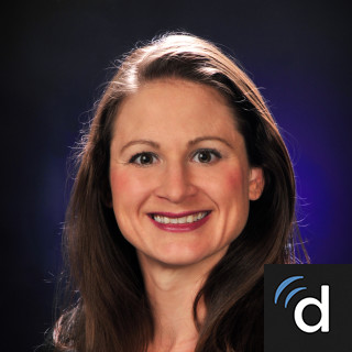Used Cars Greenville Sc >> Dr. Jennifer Mihalik, Surgeon in Seneca, SC | US News Doctors