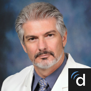 Used Cars Greenville Sc >> Dr. Joseph Elbeery, Thoracic and Cardiac Surgeon in ...