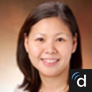 Jessica Wen, MD