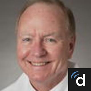 Gary Eglinton, MD
