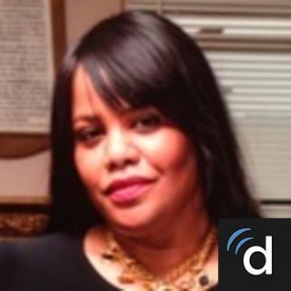 Dr jonathan indik psychiatrist in philadelphia pa us for Doris middleman