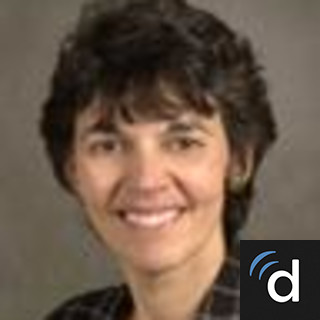 Marie Gelato, MD