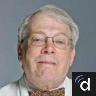 Kenneth Klein, MD