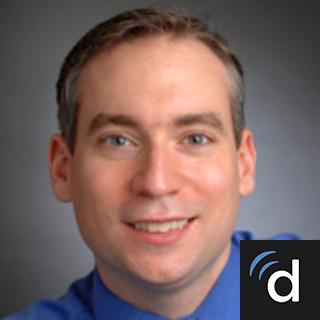 Thomas Abrams, MD