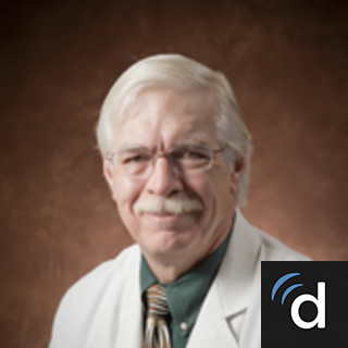 Used Cars In Raleigh Nc >> Dr. David Powell, Surgeon in Raleigh, NC | US News Doctors