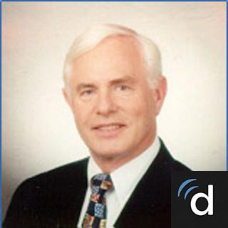 Dr Michael Denk Virginia Beach
