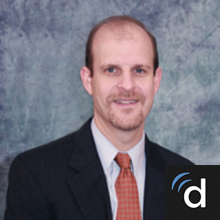 David Hass, MD
