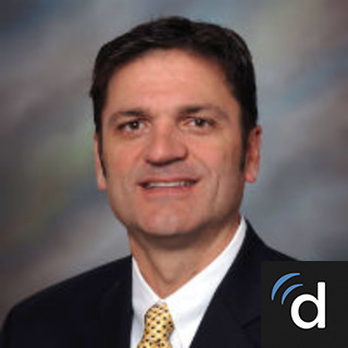 W Chester Bypass ... Alexandru Costea, Cardiologist in West Chester, OH | US News Doctors