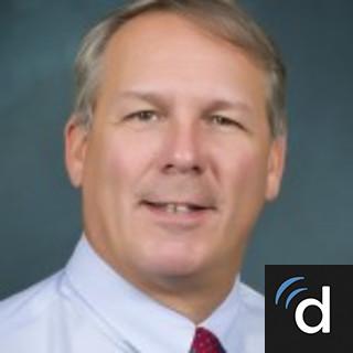 John Smith III, MD